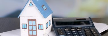 Tani kredyt hipoteczny